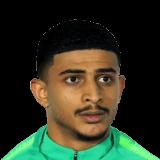 Abdulelah Al Amri