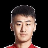Liu Heng