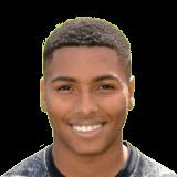 Mohamed Airam Ramos Wade