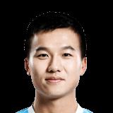 Junsheng Yao