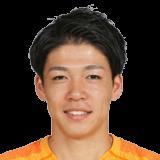 Kenta Nishizawa
