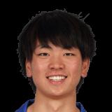 Takumi Nakamura