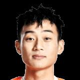 Jiang Minwen