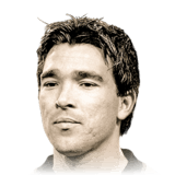 Anderson Luís de Souza