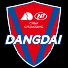 Honglin Dong
