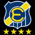 CD Everton de Viña del Mar