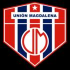 Union Magdalena