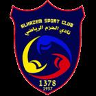 Al-Hazem FC