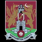 Northampton Town F.C.