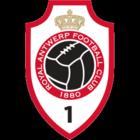 Royal Antwerp FC