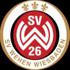 SV Wehen-Wiesbaden