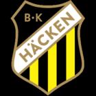 Allsvenskan Fifa 21 Fifplay