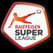 Raiffeisen Super League