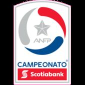 Campeonato Scotiabank