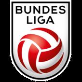 Österreichische Fußball-Bundesliga