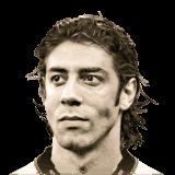 Rui Manuel César Costa