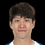 Chung Yong Lee