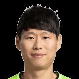 Won Jae Park