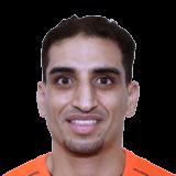 Fahad Al Shammari
