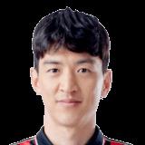Jin Hyung Song
