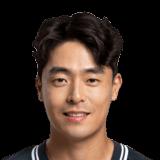 Soon Hyung Kwon