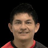 Luis Miguel Rodríguez