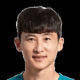 Jae Kwon Lee