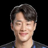 Ho Nam Kim