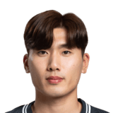 Seon Yeong Im