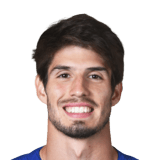 Lucas Domingues Piazon