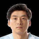 Sang Hun Yu