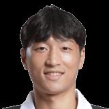 Yeong Joon Choe