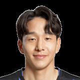 Woo Hyeok Lee