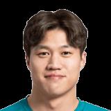 Seung Dae Kim