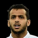 Abdulfatah Aseri