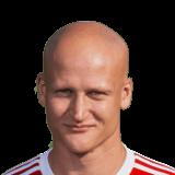 Jakub Czerwinski