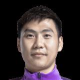 Tenglong Lei