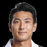 Wan Gyu Gwon