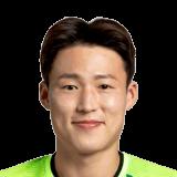 Jun Ho Son