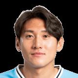 Dong Jin Kim