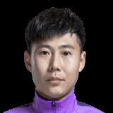 Jiakang Hui