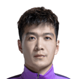 Honglue Zhao