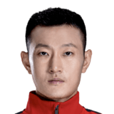 Zhen Ge