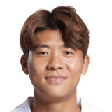 Min Gwang Jeon