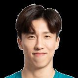 Yeong Jae Lee