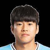 Jae Moon Ryu
