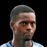 Sadou Diallo