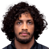 Ahmed Yousef Al Zain