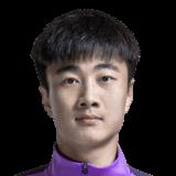 Shiwei Che