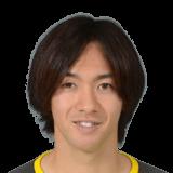 Yuta Kamiya